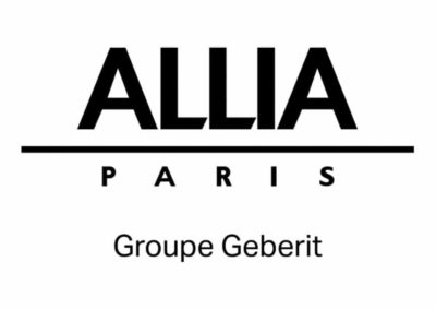 allia-logo-34000volts
