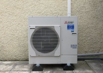 climatisation-beziers-34000volts26