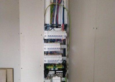 installation-electrique-beziers11
