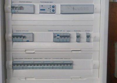 installation-electrique-beziers15