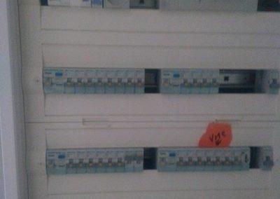 installation-electrique-beziers17