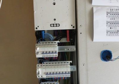 installation-electrique-beziers2