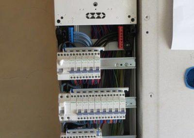 installation-electrique-beziers3