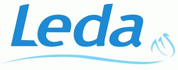 leda-logo-34000volts