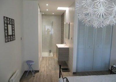 renovation-salle-de-bain-beziers-1