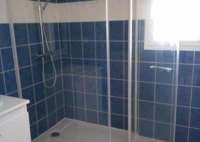 renovation-salle-de-bain-beziers-10