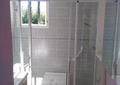 renovation-salle-de-bain-beziers-11
