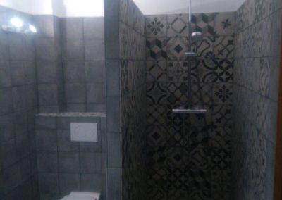 renovation-salle-de-bain-beziers-17