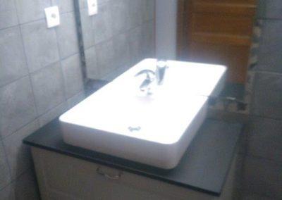 renovation-salle-de-bain-beziers-18