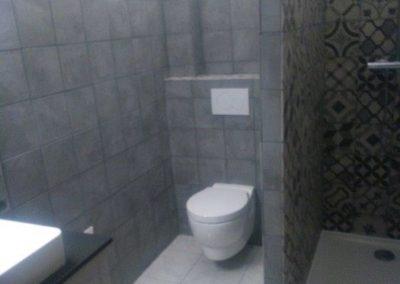 renovation-salle-de-bain-beziers-19