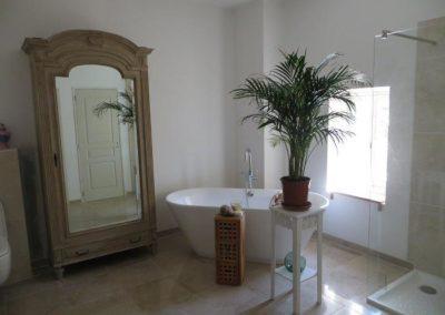 renovation-salle-de-bain-beziers-2