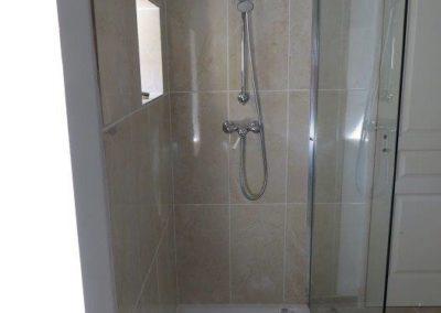 renovation-salle-de-bain-beziers-4