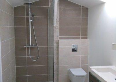 renovation-salle-de-bain-beziers-7