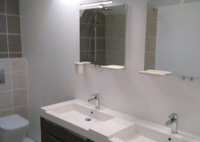 renovation-salle-de-bain-beziers-8
